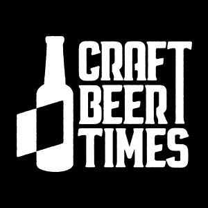 CRAFT BEER TIMES