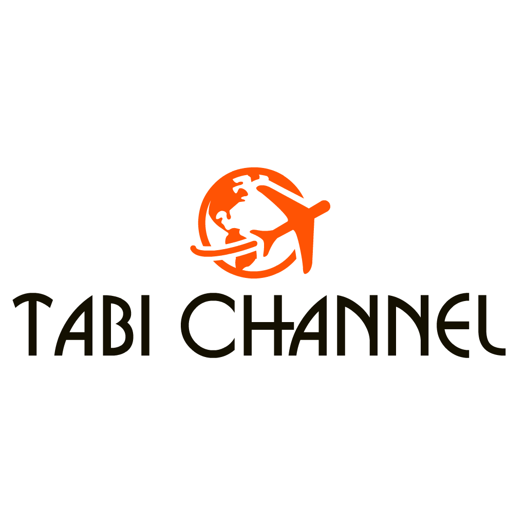 TABI CHANNEL